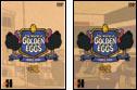 The World of GOLDEN EGGS」DVD Vol.1・2 セット