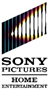 Sony Pictures Home Entertainment (Japan) Inc.